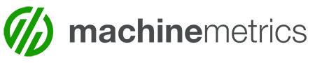 Logo for Machine Metrics